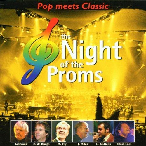 Night of the Proms 2001
