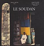 Le Soudan
