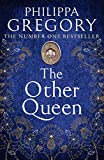 The Other Queen (The Tudor Court series Book 6) by Philippa Gregory