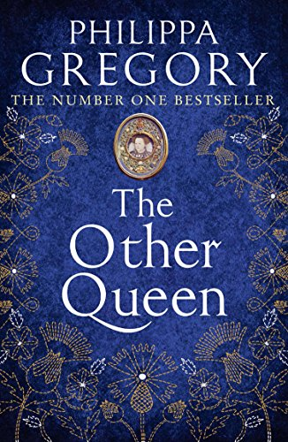 the-other-queen-the-tudor-court-series-book-6