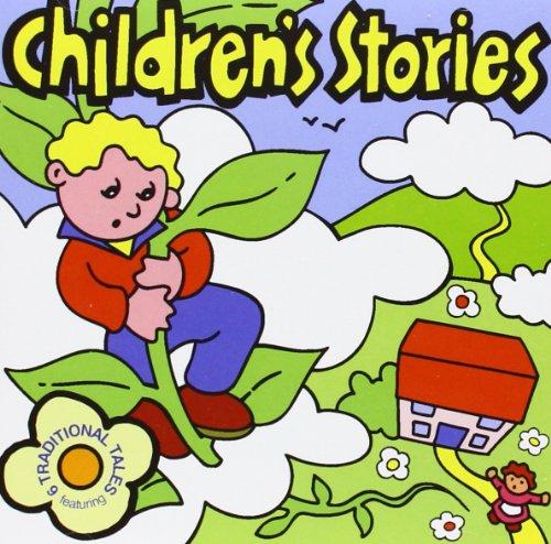 Childrens Stories