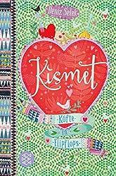 Kismet - Köfte in Flipflops