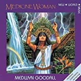 Medicine Woman by New World Music