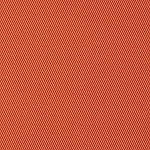 CRISTAL DE BOHEME Verre à pied 'silhouette' 39 cl (lot de 6) - 6271/0/390