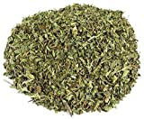 Derabica Pfefferminz-Tee 250g - Pfefferminzblätter lose