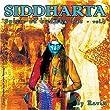 Vol.3-Siddharta:Spirit of Budd