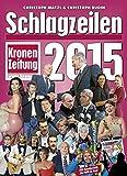 Schlagzeilen 2015