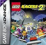 Produkt-Bild: Lego Racers 2