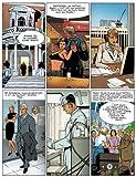 Image de I.R.$., tome 6 : Le Corrupteur