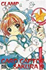 Card Captor Sakura, tome 9