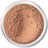 bareMinerals Matte SPF15 Foundation 6g 18 - Medium Tan