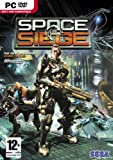 Space Siege (PC DVD)