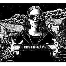 Fever Ray [Vinyl LP]