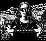 Fever Ray [Vinyl LP] für Fever Ray [Vinyl LP]