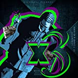 Times 3 (feat. T.Casino & Ms.Gemini) [Explicit]