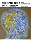 The Handbook of Attention