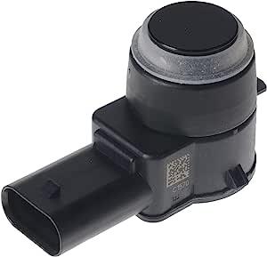 Bosch 0 263 009 637 Sensor Parking Aid Auto