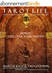 Tarot Life Book 1: Discover Your Dest...
