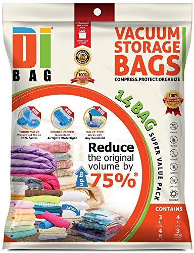 dibag-r-combo-set-14-bags-pack-vacuum-storage-space-saver-bags4557cm4pcs-67100cm3pcs-5485cm4pcs-trav