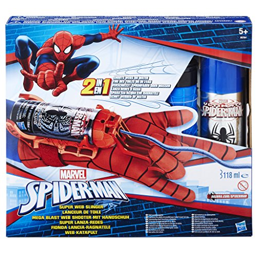 marvel-spiderman-b9764-spiderman-lance-fluide-unique-