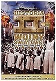 Historia II Wojny Swiatowej 40:Hitlerowskie Niemcy – spoleczenstwo w latach 1933-1939 cz. 1 [DVD] (Pas de version française)