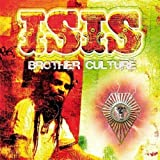 Songtexte von Brother Culture - Isis