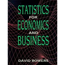 Statistics for Economics and Business
