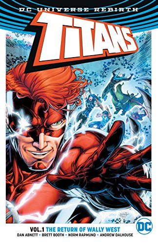titans-tp-vol-1-the-return-of-wally-west-rebirth