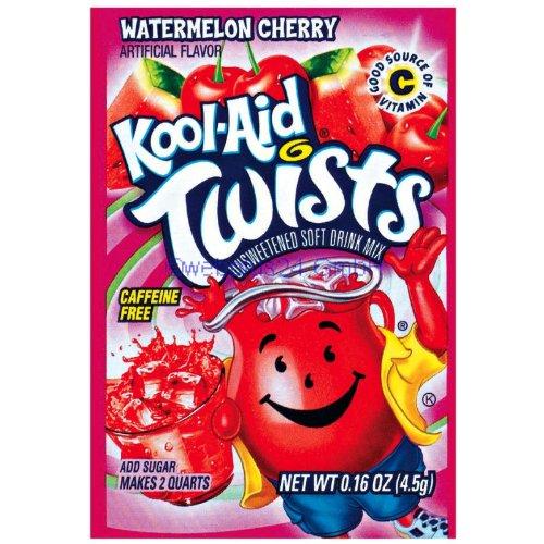 kool-aid-drink-mix-watermelon-cherry-45-g-