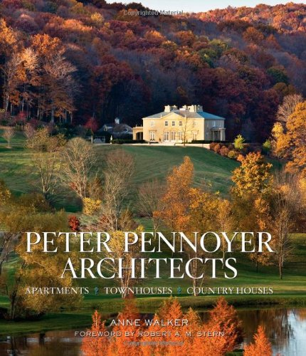 peter-pennoyer-architects-apartments-townhouses-country-houses