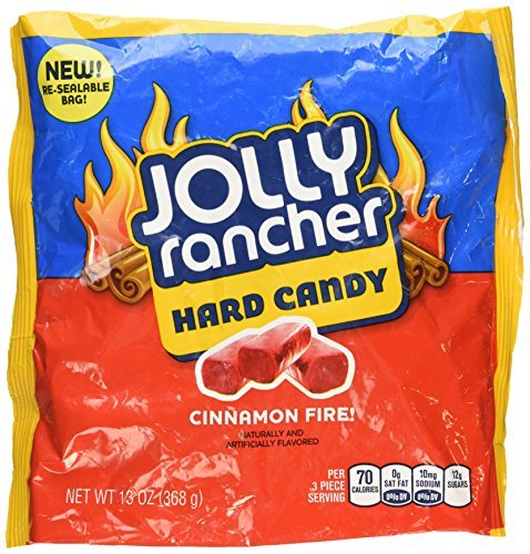 jolly-rancher-cinnamon-fire-hard-candy-13-ounce-pack-of-3-by-the-hershey-company