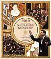 Concert du Nouvel An 2019 [Blu-ray]