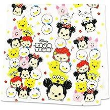Hayashi Disney Tsum Tsum toalla de playa vacaciones 375372