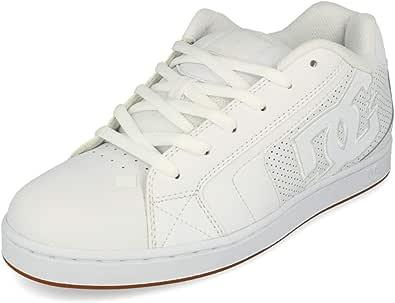 DC Shoes Net-für Herren, Scarpe da Ginnastica Uomo