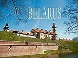 Weißrussland / Belarus - Ein kleiner Bildband -