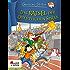Das Rätsel der Olympischen Spiele (Geronimo Stilton 5)