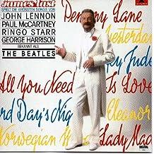Beatles:die Groessten Songs