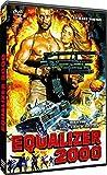 Equalizer 2000 (EQUALIZER 2000, Spanien Import, siehe Details für Sprachen)