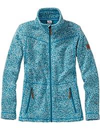 Amazon.co.uk  McKinley  Clothing b779a759edd
