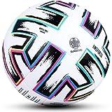 2020-2021 Champions League Football Fans memorabilia voetbal liefhebber gift reguliere No. 5 bal PU materiaal Jongen verjaard