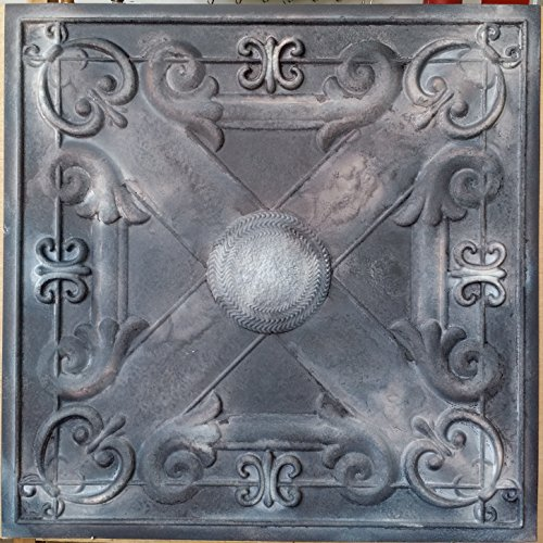 pl22-sintetica-lata-3d-relief-techo-tiles-envejecido-marron-blanco-en-relieve-cafe-pub-shop-arte-dec
