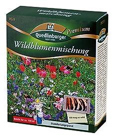 von Quedlinburger(18)Neu kaufen: EUR 9,005 AngeboteabEUR 8,68