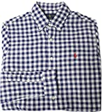 Best Polo Ralph Lauren polo shirt - Polo Ralph Lauren Mens Long Sleeve Double ply Review