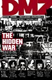 Image de DMZ Vol. 5 The Hidden War