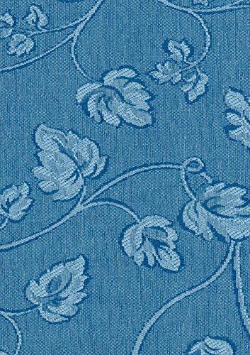 tessuto-tappezzeria-al-metro-azzurro