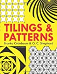 Tilings and Patterns (Dover Books on...