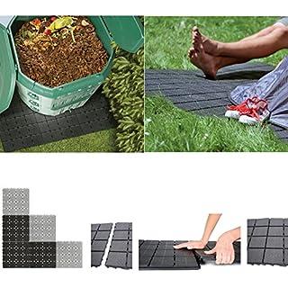Bodenplatten Kunststoff Autoteile Marken De