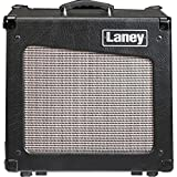 Best Tube Combo Amps - Laney Cub12R 15 Watt All Tube Combo Amp Review