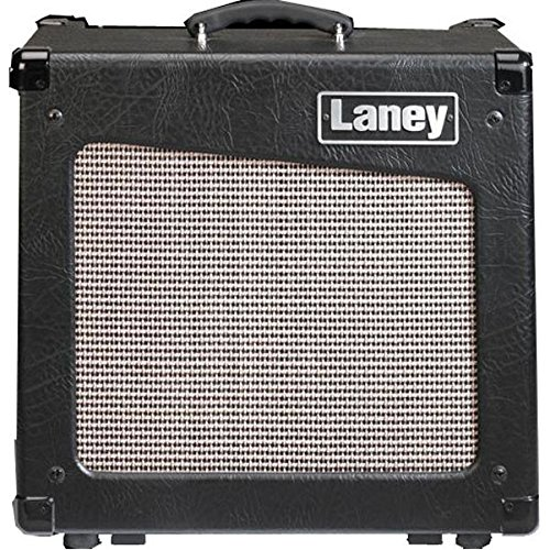 Laney CUB12R - Amplificador