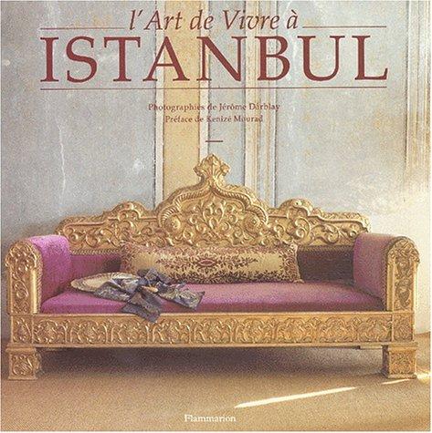L'art de vivre à Istanbul